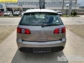 Polovni automobil - Fiat Croma 1.9 MultiJet 2008. - Sl.8