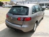 Polovni automobil - Fiat Croma 1.9 MultiJet 2008. - Sl.9