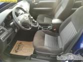 Polovni automobil - Fiat Croma 1.9 MultiJet 2008. - Sl.11