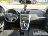 Polovni automobil - Fiat Croma 1.9 MultiJet 2008. - Sl.18