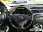 Polovni automobil - Fiat Croma 1.9 MultiJet 2008. - Sl.19