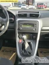 Polovni automobil - Fiat Croma 1.9 MultiJet 2008. - Sl.20