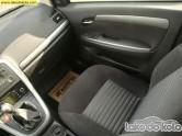 Polovni automobil - Fiat Croma 1.9 MultiJet 2008. - Sl.21