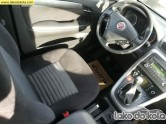 Polovni automobil - Fiat Croma 1.9 MultiJet 2008. - Sl.22