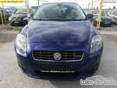 Polovni automobil - Fiat Croma 1.9 MultiJet 2008. - Sl.3