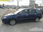 Polovni automobil - Fiat Croma 1.9 MultiJet 2008. - Sl.5