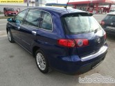 Polovni automobil - Fiat Croma 1.9 MultiJet 2008. - Sl.7
