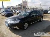 Polovni automobil - Citroen C5 2.0 HDI 2008. - Sl.1