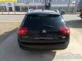 Polovni automobil - Citroen C5 2.0 HDI 2008. - Sl.10