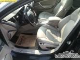Polovni automobil - Citroen C5 2.0 HDI 2008. - Sl.13