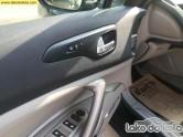 Polovni automobil - Citroen C5 2.0 HDI 2008. - Sl.14