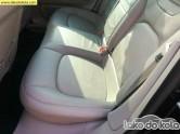 Polovni automobil - Citroen C5 2.0 HDI 2008. - Sl.15