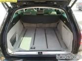 Polovni automobil - Citroen C5 2.0 HDI 2008. - Sl.16