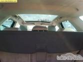 Polovni automobil - Citroen C5 2.0 HDI 2008. - Sl.17