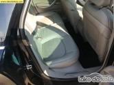 Polovni automobil - Citroen C5 2.0 HDI 2008. - Sl.18