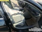 Polovni automobil - Citroen C5 2.0 HDI 2008. - Sl.19