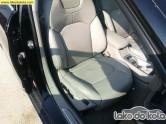 Polovni automobil - Citroen C5 2.0 HDI 2008. - Sl.20