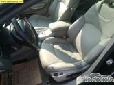 Polovni automobil - Citroen C5 2.0 HDI 2008. - Sl.21