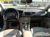 Polovni automobil - Citroen C5 2.0 HDI 2008. - Sl.22