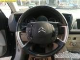 Polovni automobil - Citroen C5 2.0 HDI 2008. - Sl.23