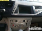 Polovni automobil - Citroen C5 2.0 HDI 2008. - Sl.24