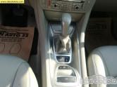 Polovni automobil - Citroen C5 2.0 HDI 2008. - Sl.25