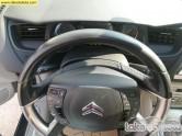 Polovni automobil - Citroen C5 2.0 HDI 2008. - Sl.26