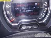 Polovni automobil - Citroen C5 2.0 HDI 2008. - Sl.27