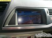 Polovni automobil - Citroen C5 2.0 HDI 2008. - Sl.28