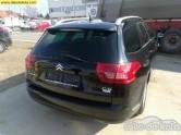 Polovni automobil - Citroen C5 2.0 HDI 2008. - Sl.9