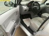 Polovni automobil - Citroen C3 1.6 HDI 2005. - Sl.10