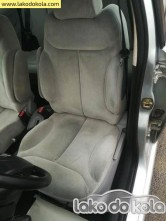 Polovni automobil - Citroen C3 1.6 HDI 2005. - Sl.11