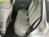 Polovni automobil - Citroen C3 1.6 HDI 2005. - Sl.12