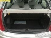 Polovni automobil - Citroen C3 1.6 HDI 2005. - Sl.13