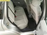 Polovni automobil - Citroen C3 1.6 HDI 2005. - Sl.14