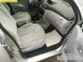 Polovni automobil - Citroen C3 1.6 HDI 2005. - Sl.15