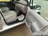 Polovni automobil - Citroen C3 1.6 HDI 2005. - Sl.16