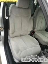 Polovni automobil - Citroen C3 1.6 HDI 2005. - Sl.17
