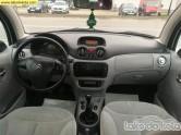 Polovni automobil - Citroen C3 1.6 HDI 2005. - Sl.18
