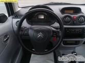 Polovni automobil - Citroen C3 1.6 HDI 2005. - Sl.19