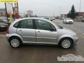 Polovni automobil - Citroen C3 1.6 HDI 2005. - Sl.2