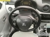 Polovni automobil - Citroen C3 1.6 HDI 2005. - Sl.20
