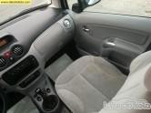 Polovni automobil - Citroen C3 1.6 HDI 2005. - Sl.22