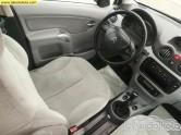 Polovni automobil - Citroen C3 1.6 HDI 2005. - Sl.23