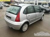 Polovni automobil - Citroen C3 1.6 HDI 2005. - Sl.3