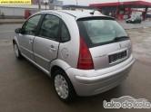Polovni automobil - Citroen C3 1.6 HDI 2005. - Sl.5