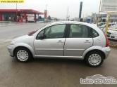 Polovni automobil - Citroen C3 1.6 HDI 2005. - Sl.6