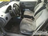 Polovni automobil - Chevrolet Kalos 1.4 SE 2004. - Sl.10