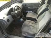 Polovni automobil - Chevrolet Kalos 1.4 SE 2004. - Sl.11