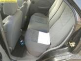 Polovni automobil - Chevrolet Kalos 1.4 SE 2004. - Sl.12